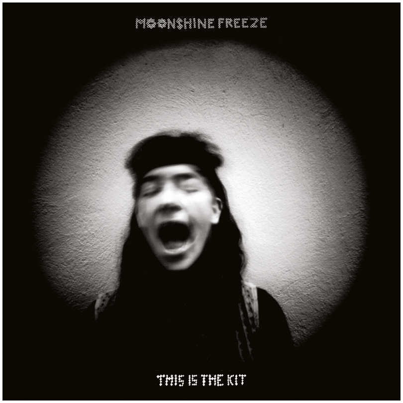 This is the Kit Moonshine Freeze RGBsmallwithborder