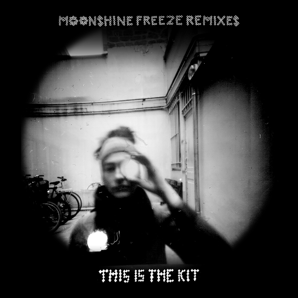 Moonshine Freeze remixes